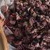 Daging Kurban Boleh Diterima Orang Yang Sama?