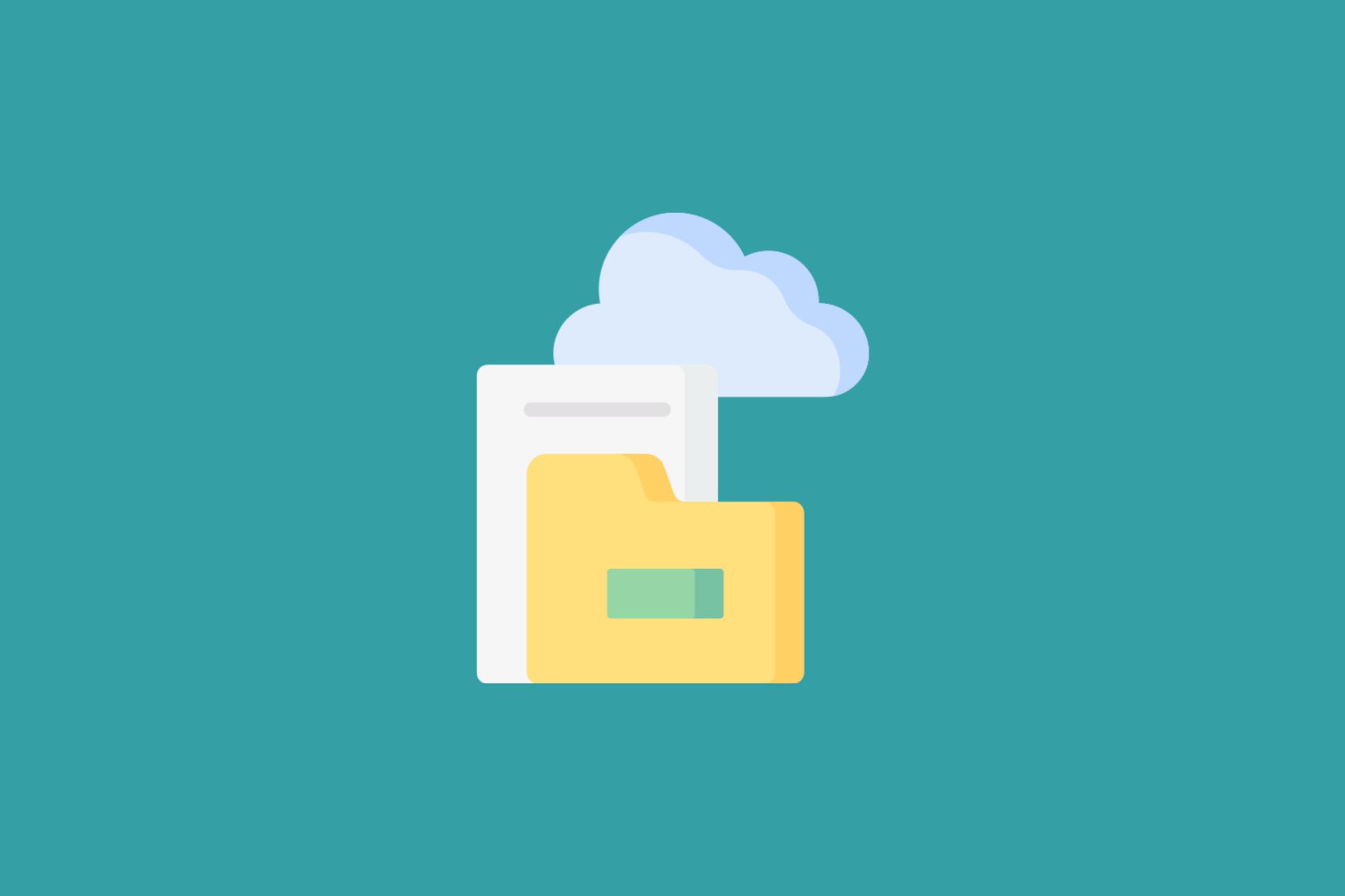 Cara Mendapatkan Storage 50GB dari MediaFire gratis