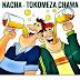 New Audio Nacha-Tokomeza Chawa Download Official Mp3 Audio
