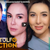 Tulfo Invited the Barretto Sisters to appear on His Show