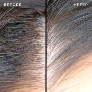 briogeo hair shampoo