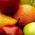 ALIMENTAÇÃO - Nutricionistas alertam para importância de pequeno-almoço diário e com fruta nas crianças