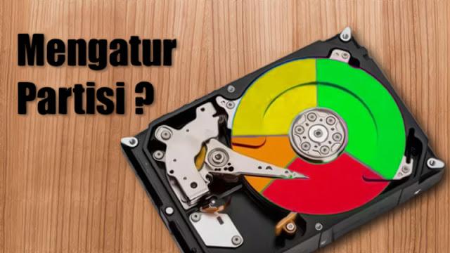 JagadMedia_2-cara-mengatur-partisi-hardisk_Header