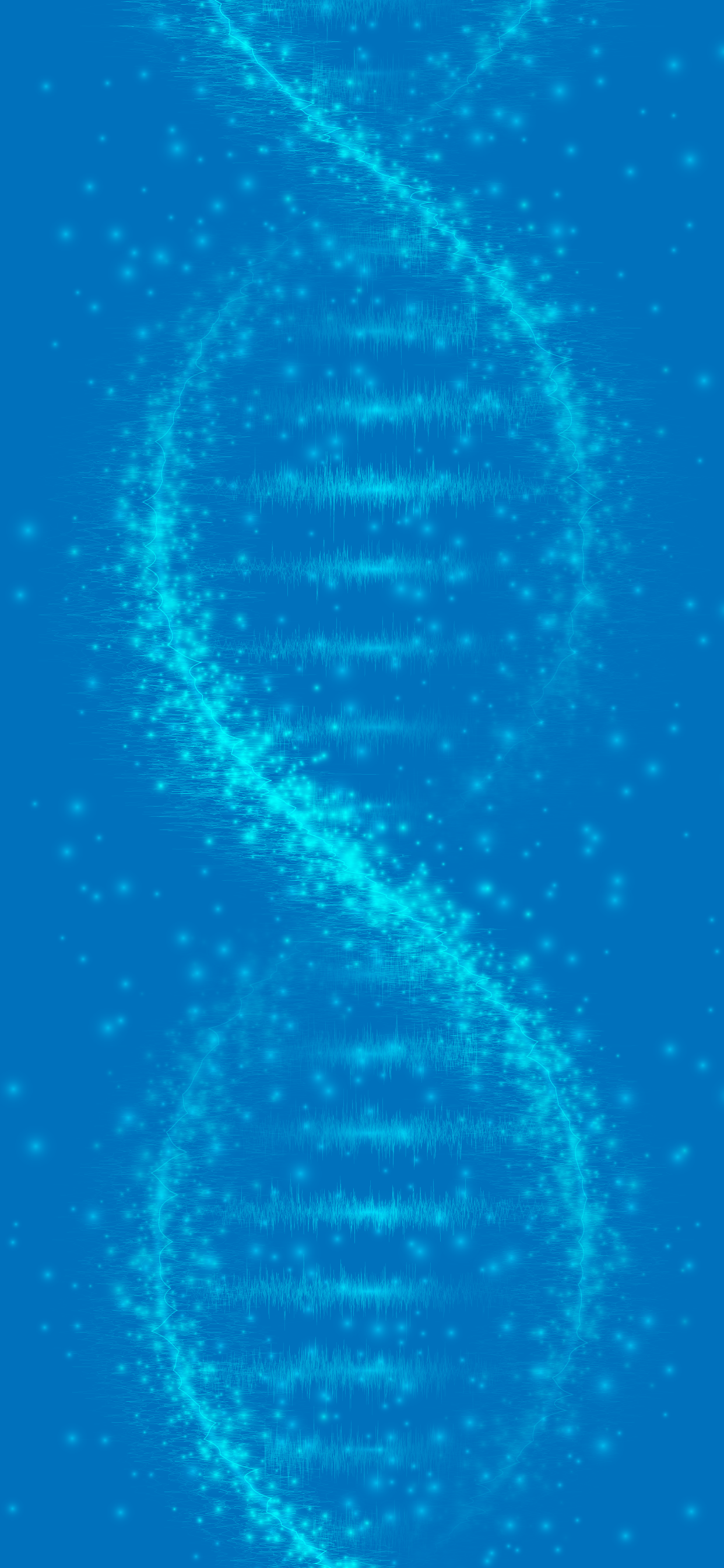 medicine dna science wallpaper hd for phone