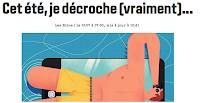 http://www.lesechos.fr/week-end/perso/developpement-personnel/0211083713238-cet-ete-je-decroche-vraiment-2011377.php