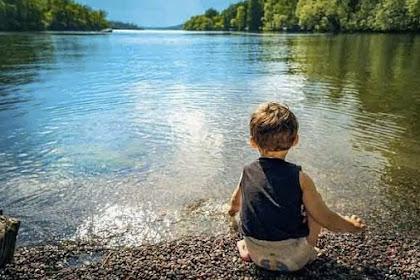 4 Jenis Zat Gizi yang Harus Dipenuhi Bagi Pertumbuhan Anak