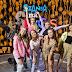 Polónia: Agata Serwin é a segunda finalista do 'Szansa na Sukces - Eurowizja Junior'
