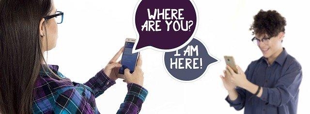 Cara Mudah melacak Smartphone Hilang hanya mengunakan Alamat Email