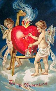 Valentine-day-2019-celebration