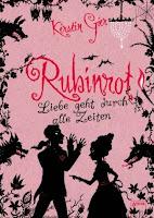http://ruby-celtic-testet.blogspot.de/2014/01/edelsteintrilogie-rubinrot-von-kerstin-gier.html