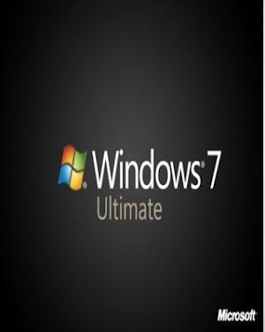 VPS Windows RDP 2CPU/RAM4GB windows 7