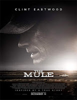 The Mule (La mula)