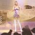 [News] Warner Music Brasil e Avakin lançam show virtual de Giulia Be