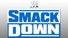 WWE Smackdown Live Stream 12/25/2020