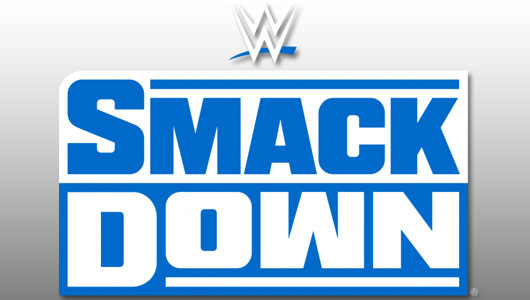 WWE Smackdown Live Stream 11/27/2020