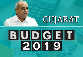 http://www.myojasupdate.com/2019/07/gujarat-budget-2019-20.html