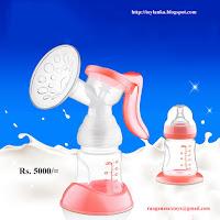 http://sltoys.blogspot.com/2017/07/106-manual-baby-breast-pump-infant.html