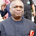 N7.2bn Fraud: Kalu To File Stay Of Execution, Bail Application