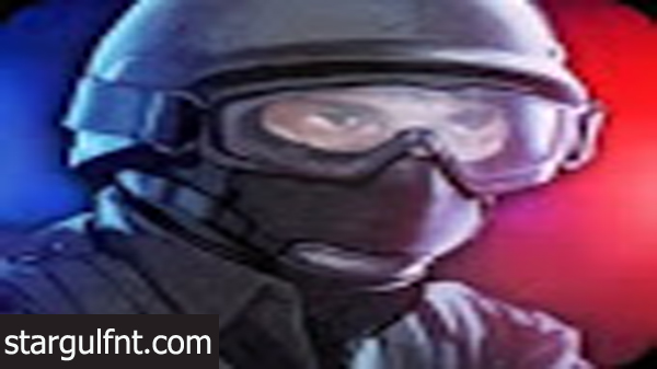 تحميل لعبة Counter Attack FPS للايفون والاندرويد