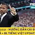 (PC) Efootball PES 2021 - Hướng Dẫn Cài Đặt Việt Hoá + Bình Luận Tiếng Việt Bằng Video Chi Tiết 10.2020