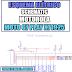 Esquema Elétrico Manual de Serviço Motorola Moto G 7 Play XT1952 Celular Smartphone - Schematic Service Manual
