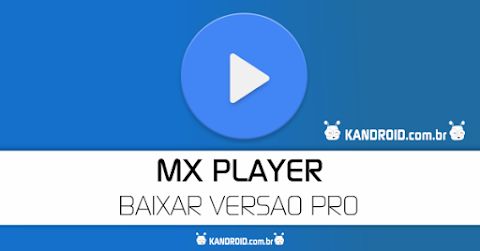 MX Player PRO APK v1.9.18.2 (Patched/AC3/DTS)