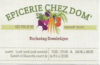 http://www.epicerie-alimentation-chez-dom.ch/