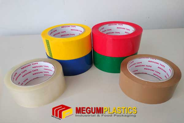 akban Industri Packaging