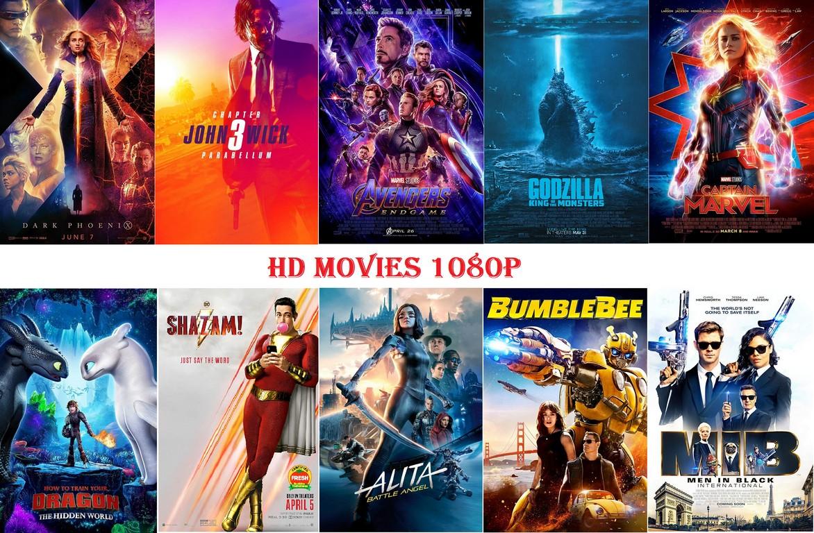 Jual Pc Game And Movie Bluray Di Bali March 2014
