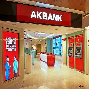 Akbank Kredileri