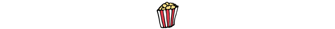 Popcorn séries Netflix