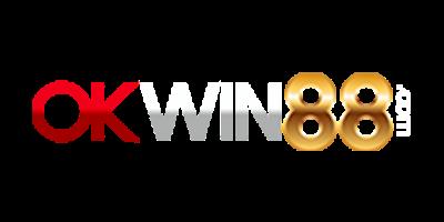 okwin88