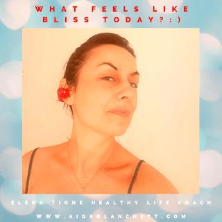 Soffri di dolore pelvico cronico?  Vai al mio  Archivio Mind-Body  e trova la strada giusta per te! | Elena Tione Healthy Life Coach