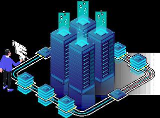 Tips memilih sebuah web hosting murah berkualitas namun masih sesuai dengan budget