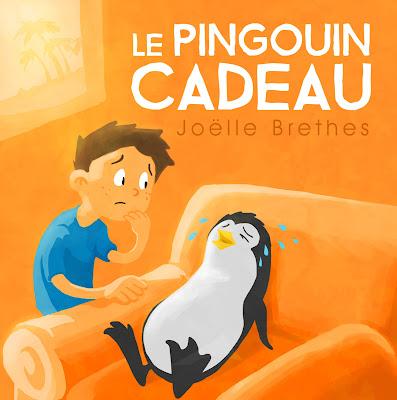 http://jeunesse.short-edition.com/oeuvre/0-5/le-pingouin-cadeau