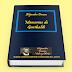 Memorias de Garibaldi 1860 libro gratis