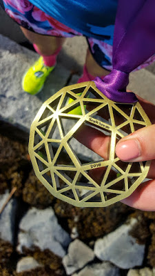 lululemon-seawheeze-2015-medal