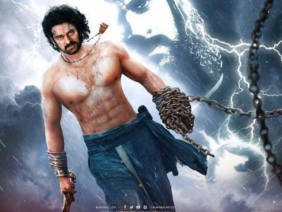 baahubali telugu movie online 720p hd