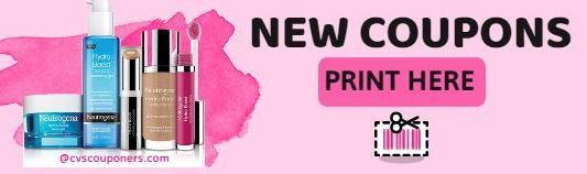 print new printable coupons here