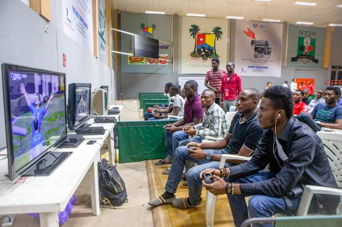 How To Start A Gaming Business In Nigeria – An Honest Guide