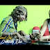 Official VIDEO | Muya - Naahidi | Watch/Download