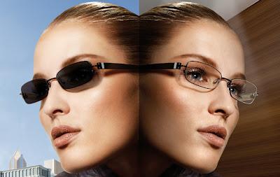 ... estar disponível em materiais diversificados de lentes e também em  designs variados de lentes multifocais, dos mais simples até a top Hoyalux  MyStyle. 2f3ad62523