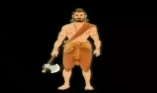 Vishnu Bhagwan Ke Parshuram Avatar Ki Kahani, Shree Vishnu Ki Kahani, Shree Vishnu Ka Parshuram Avatar Ki Kahani,mythology kahani, vishnu, vishnu avatar ki kahani,bhagwan ki kahani,