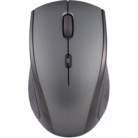 Top 5 Mouse Under Rs 5,000 - Know in Hindi