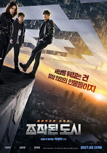 Ciudad Virtual / Fabricated City