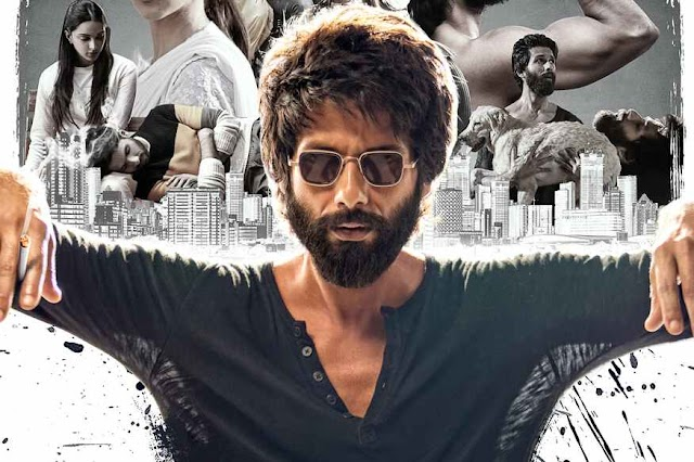 Shahid Kapoor's Mother Defends Kabir Singh, Says Actors Free to Play Characters in Controversial