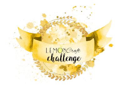 http://blog.lemoncraft.pl/2017/03/wyzwanie-3-roses.html