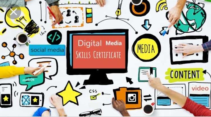 12+ Ide Bisnis Online Yang Menjanjikan Dan Menguntungkan ...