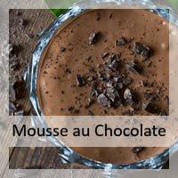 https://christinamachtwas.blogspot.com/2018/05/klassisches-mousse-au-chocolate-keine.html