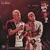 Orochi feat Mc Poze do Rodo - Lobo (Rap) [2021]